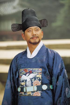 Hojun_02-08