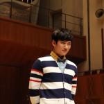 20130403_5thyujofes_14