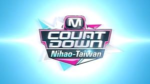 20130415_MCDNihaoTaiwanlogo