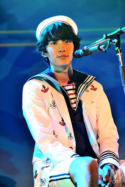 20130827_B1A4_GONGCHAN