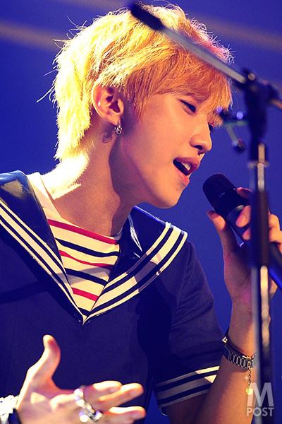 20130827_B1A4_JINYOUNG