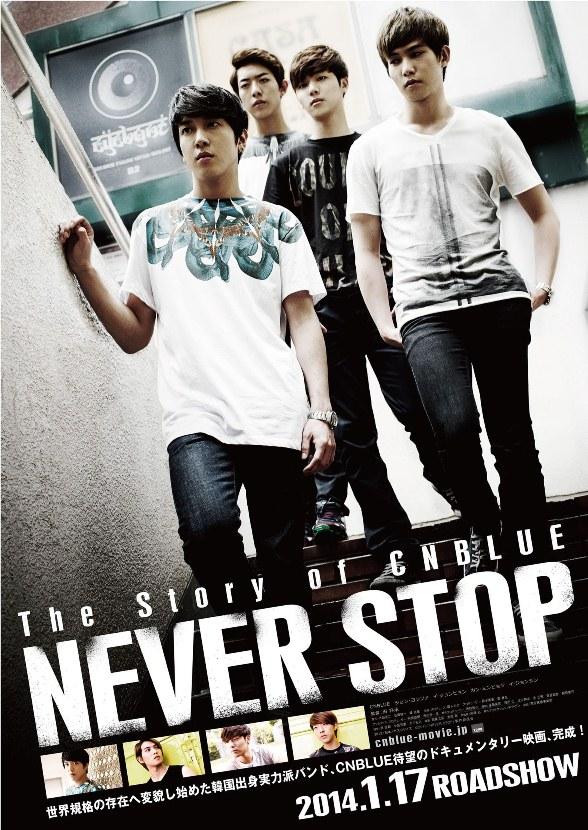 CN_poster_2.jpg