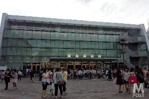 20130916_KMF2013_shibuya