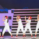 M COUNTDOWN No.1 Artist of Spring 2014 CRAYON POP_1
