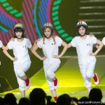 M COUNTDOWN No.1 Artist of Spring 2014 CRAYON POP_2