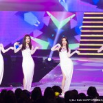 M COUNTDOWN No.1 Artist of Spring 2014 Girl's Day_2