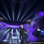 M COUNTDOWN No.1 Artist of Spring 2014 MBLAQ_3