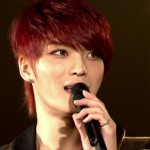 JYJ-DOME_Disc1_02