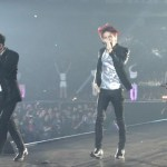 JYJ-DOME_Disc2_09