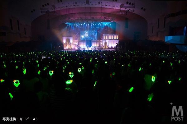 20140531_kimhyunjoong_05