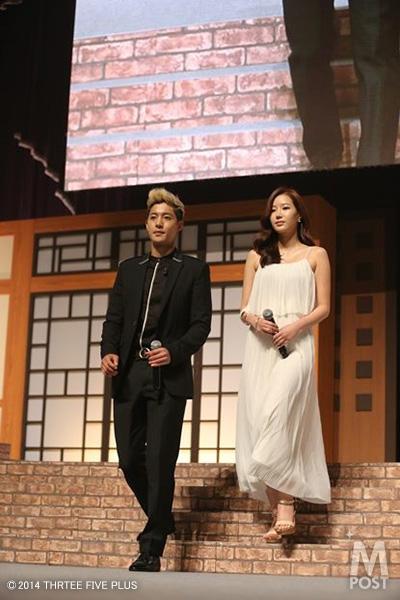 20140531_kimhyunjoong_2591