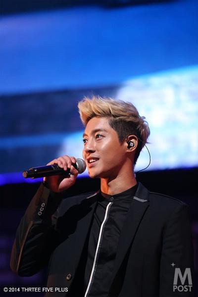 20140531_kimhyunjoong_2687