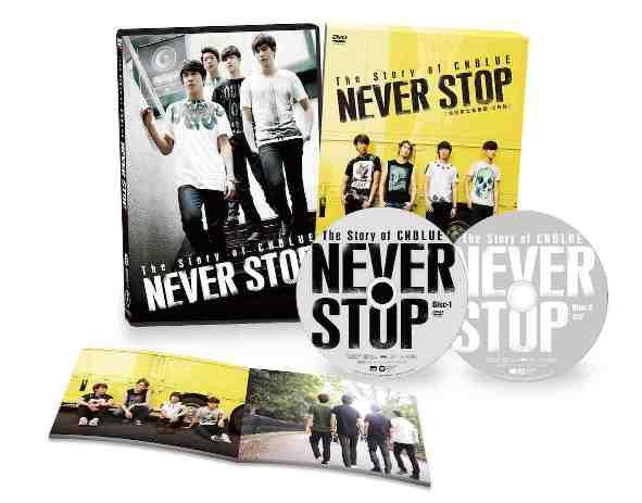 CNbluesp_DVD