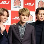 20141117_JYJ_IMG_6627