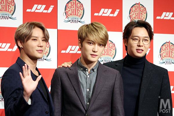 20141117_JYJ_IMG_6628