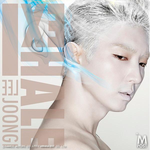 joongi_small-type_c