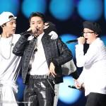 Mnet_2014MAMA_1st_EPIKHIGH&WINNER_3