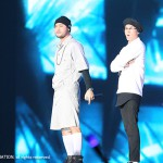 Mnet_2014MAMA_1st_EPIKHIGH_7