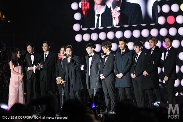Mnet_2014MAMA_1st_EXO_1
