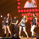 Mnet_2014MAMA_1st_GIRLS-DAY&AILEE_4