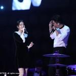 Mnet_2014MAMA_1st_IU&WINNER_SONGMINHO_3