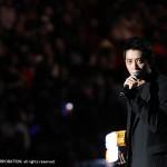 Mnet_2014MAMA_1st_JEONGJOONYOUNG_1
