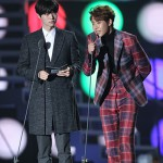Mnet_2014MAMA_1st_PARKMINWOO&AHNJAEHYEON_1