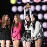 Mnet_2014MAMA_1st_SISTAR_3