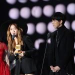 Mnet_2014MAMA_1st_SOYOU&JUNGGIGO_3