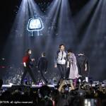 Mnet_2014MAMA_1st_WINNER_2