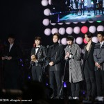 Mnet_2014MAMA_1st_WINNER_6
