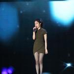 Mnet_2014MAMA_1st_YOOINNA_2