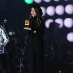 Mnet_2014MAMA_2nd_AILEE_1