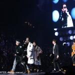Mnet_2014MAMA_2nd_BLOCKB&BTS_18