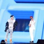 Mnet_2014MAMA_2nd_BLOCKB&BTS_3