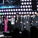 Mnet_2014MAMA_2nd_EXO_2