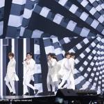 Mnet_2014MAMA_2nd_INFINITE_4