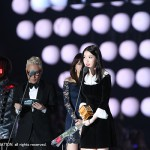 Mnet_2014MAMA_2nd_IU_2