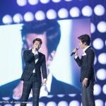 Mnet_2014MAMA_2nd_KWAKJINEON&KIMFEEL_4