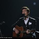 Mnet_2014MAMA_2nd_KWAKJINEON_1