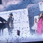 Mnet_2014MAMA_2nd_LEESEUNGCHUL&YOONEUNHYE_6