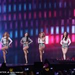 Mnet_2014MAMA_2nd_SISTAR_6