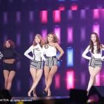 Mnet_2014MAMA_2nd_SISTAR_7