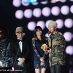 Mnet_2014MAMA_2nd_TAEYANG_7