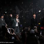 Mnet_2014MAMA_3rd_EPIKHIGH_1