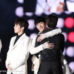 Mnet_2014MAMA_3rd_EXO_WINNER_8