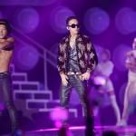 Mnet_2014MAMA_3rd_GD&TAEYANG_21