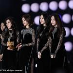 Mnet_2014MAMA_3rd_GIRLS-DAY_3