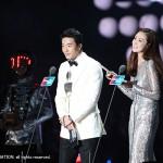Mnet_2014MAMA_3rd_KWONSANGWOO&CHOIJIWOO_1