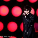 Mnet_2014MAMA_3rd_SeoTaiji